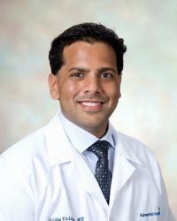 Dr. Vijay Krishna, MD - Hanford, CA - Family Medicine ...