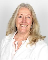 Frances Laughton, FNP