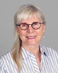 Carla Stange, FNP