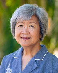 Clara P Yong, MD