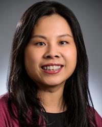 Dr  Waina Cheng, MD - Sparta, NJ - Hematology Oncology