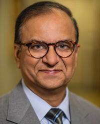 Dr  Kaushik C Modi, MD - West Orange, NJ - Cardiology - Request