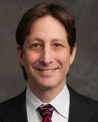 Dr  Neil Morganstein, MD - Summit, NJ - Head and Neck