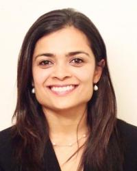 Dr  Sneha Pai, MD - West Orange, NJ - Rheumatology - Request