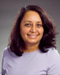 Dr  Archana M Patel, MD - Hillsborough, NJ - Cardiology