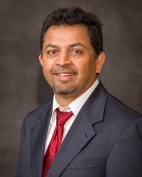 Dr  Ashok Patel, MD - Bridgewater, NJ - Cardiology - Request