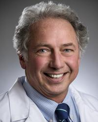 Dr  David L Taylor, MD - Morristown, NJ - Urologic Oncology