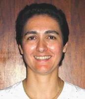 Dr. Maria E Alexianu, MD - Westfield, NJ - Neurology ...