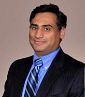Dr. Fazal Bari, MD - Mountain Lakes, NJ - Hematology ...