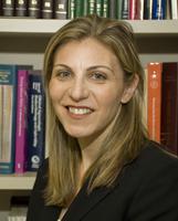 Tamara L Feldman Md Crohn S Amp Colitis Foundation