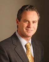 Dr  Kenneth Montgomery, MD - Cedar Knolls, NJ - Hand Surgery