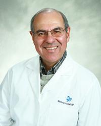 Dr. Dale Allen Allen Adishian, MD