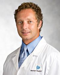 Dr. Daniel J. Aschenbrener, DO