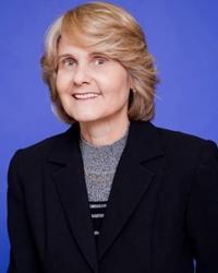 Leslie Bajuscak