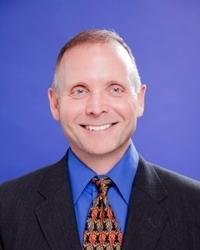 Dr. David Bryan B. Bowne, MD