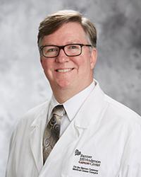 Dr. John Patrick Breard, MD
