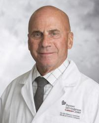 Dr Brenner