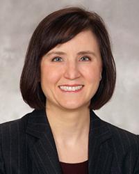 Amy Brockmeyer