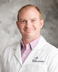 Dr  Matt Brown, MD - Glendale, AZ - Orthopedic Sports