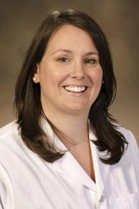 Colleen Cagno MD