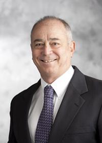 Robert Califano