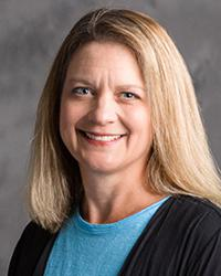 Christina Carlton, MD