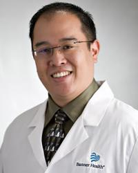Jason Cheng MD