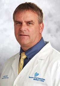 G Dabrowski General Surgery