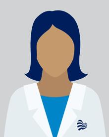 Lisa Nash, MD