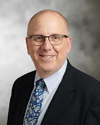 Jeffrey Fein