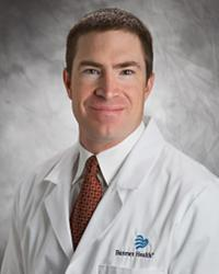 Zachary Flake MD