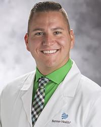Randy Gelow MD