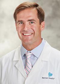 Emil Graf, MD