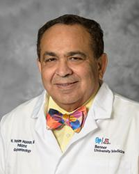 Hassan Hassan, MD