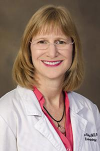 Dr Karen Herbst Md Tucson Az Endocrinology Book