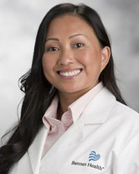 Alyssa Hoang
