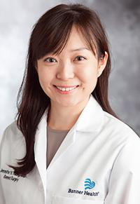 Yu-Hsien Huang