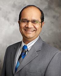 Anantharam Kalya