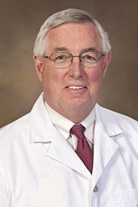 Dr  Karl Kern, MD - Tucson, AZ - Interventional Cardiology
