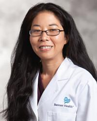 Sandra Kuniyoshi