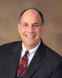 Dr  David Labiner, MD - Tucson, AZ - Neurology - Book Appointment