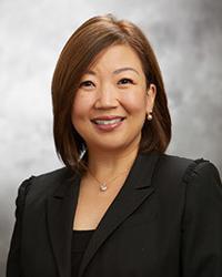 Joyce Lee-Iannotti