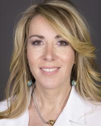 Karin Machnau