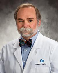 Colorado Health Insurance >> Dr. Randall Marsh, MD - Loveland, CO - Cardiology - Book Appointment