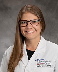 Heather Martinez