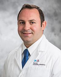 Dr  Rawad Mounzer, MD - Phoenix, AZ - Gastroenterology