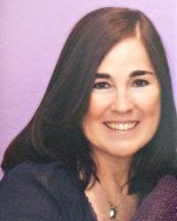 Sarah Paikowsky