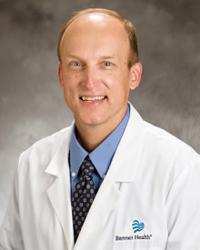 Dr. Thomas Jos Pazik, MD