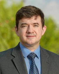 Daniel Persky