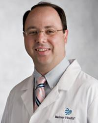 David Podkameni, MD
